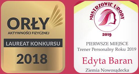 trener_personalny_nowy_sacz