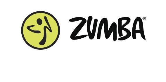 zumba-toning-logo-horizontal_02